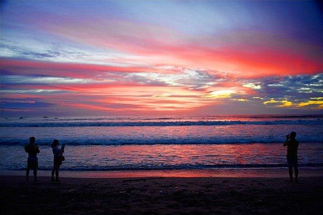 mejores-playas-bali