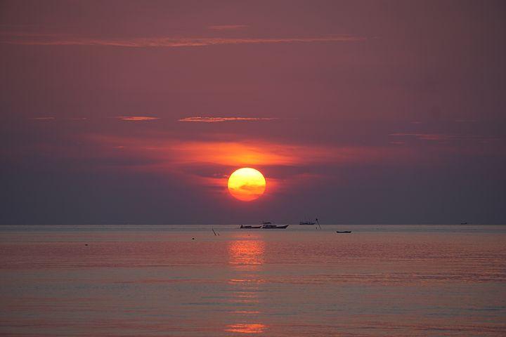 karimunjawa-la-isla-mas-bella-de-indonesia